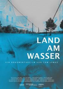 landamwasserdokumentarfilmplakat