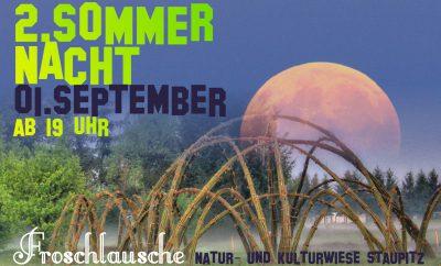 Sommernacht_Bild